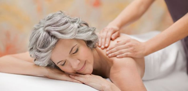 Massage x
